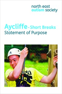 Aycliffe Short Beaks Statement of Purpose
