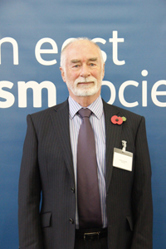 Don Walker, Trustee