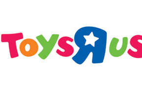 "Toys""R""Us exclusive store browsing event"