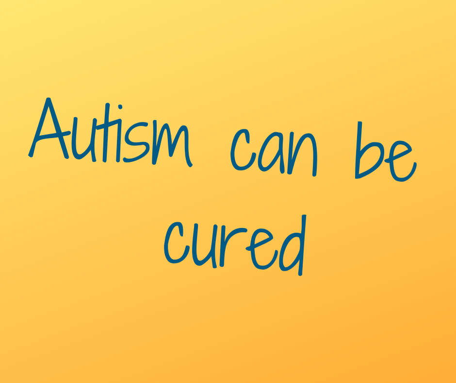 What Do We Really Know About Autism And >> 10 Things You Think You Know About Autism But Actually Don T