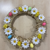 Make your own Easter wreath kit